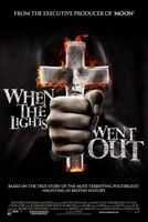Amikor a fények kialszanak (2012) online film