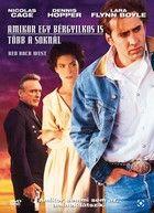 Amikor egy bérgyilkos is több a soknál (1992) online film