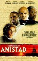 Amistad (1997) online film
