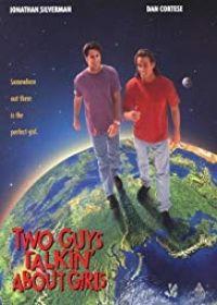 Amit a csajokról tudni kell (1996) online film