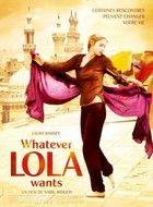 Amit csak Lola akar (2007) online film
