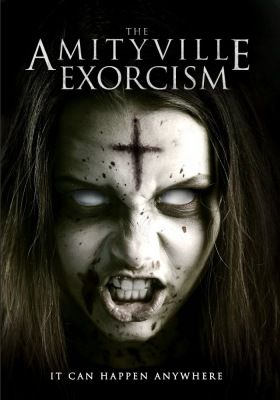 Amityville Exorcism (2017) online film