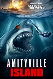 Amityville Island (2020) online film