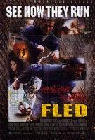 Ámokfutam (1996) online film