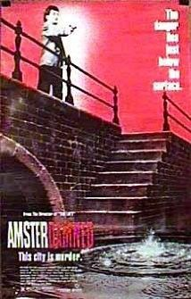 Amszterdam, a retteg�s v�rosa (1988) online film