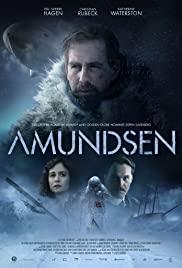 Amundsen (2019) online film