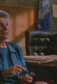 Amy-nek �t�lve 1. �vad (1999) online sorozat