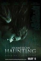 An American Haunting (2005) online film