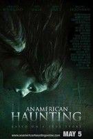 Amerikai kísértet (2005) online film