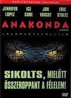 Anakonda (1997) online film