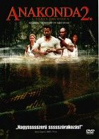 Anakonda 2.: A v�res orchidea (2004)