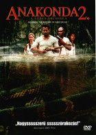 Anakonda 2.: A véres orchidea (2004) online film