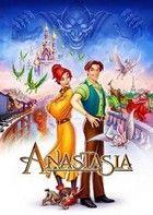 Anaszt�zia (1997) online film