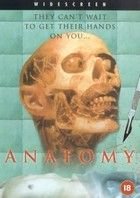 Anat�mia (2000) online film