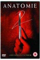 Anatómia 2. (2003) online film