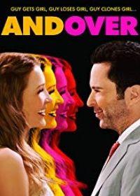 Andover (2018) online film