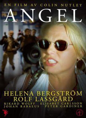 Angel (2008) online film