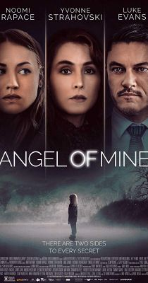 Angel of Mine (2019) online film