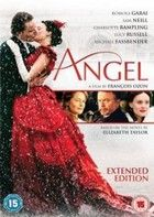 Angel (2007) online film