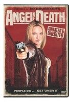 A halál angyala (Angel of death) (2009) online film