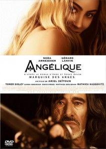 Angélique (2013) online film