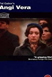 Angi Vera (1979) online film