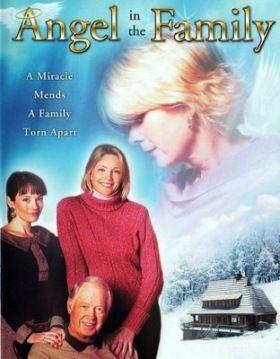 Angyal a családban (2004) online film