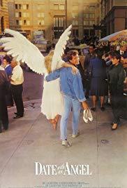 Angyal első látásra (1987) online film
