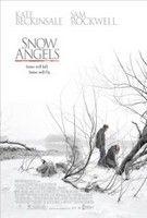 Angyal a hóban (2007) online film