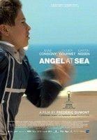 Angyal a tengern�l (2009) online film
