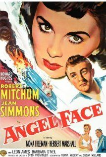 Angyalarc (1952) online film