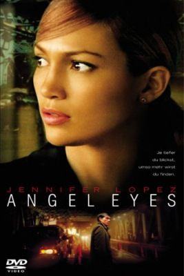 Angyali szemek (2001) online film