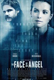 Angyali szemek (2015) online film