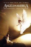 Angyalok Amerikában (2003) online film