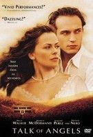 Angyalok beszéde (1998) online film