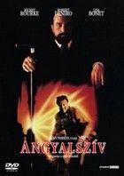 Angyalszív (1987) online film