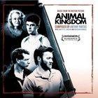 Animal kingdom (2010) online film