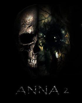 Anna 2 (2019) online film