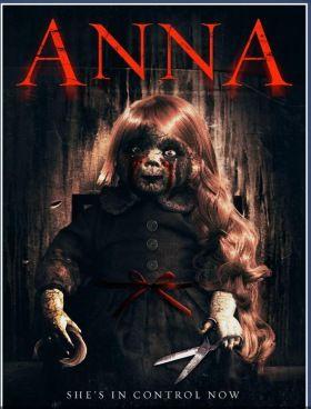 Anna (2017) online film