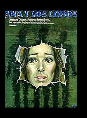Anna és a farkasok (1973) online film