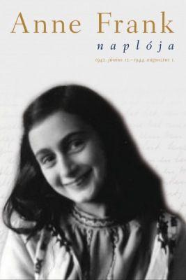 Anna Frank naplójának varázsa (2015) online film