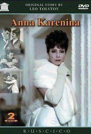 Anna Karenina (1967) online film