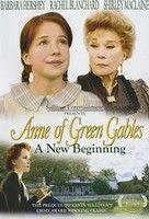 Anna - Az új kezdet (2008) online film