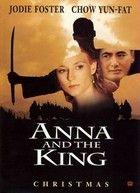 Anna �s a kir�ly (1999) online film