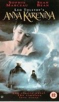 Anna Karenina (1997) online film