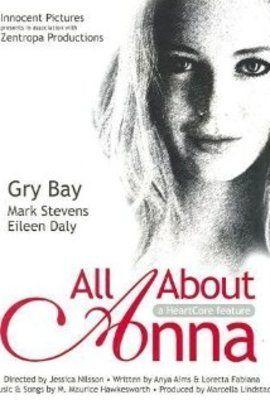 Anna története (2005) online film