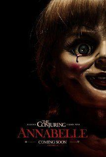 Annabelle (2014) online film