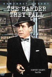 Ann�l s�lyosabb a buk�suk (1956) online film