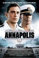 Annapolis - Ahol a hősök születnek (2006) online film