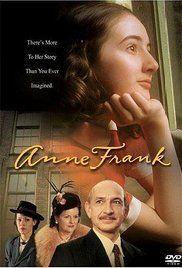 Anne Frank igaz története (2001) online film